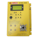 KTM-250