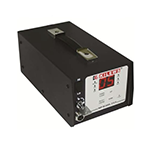 SKP-BC40HL-800-V3.0
